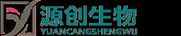 河北鱼胶原蛋白肽生产厂家