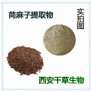 苘麻提取物厂家供应天然浓缩苘麻水溶粉