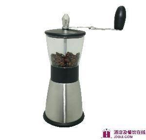 咖啡研磨机