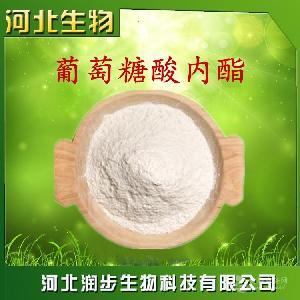 葡萄糖酸内酯使用方法