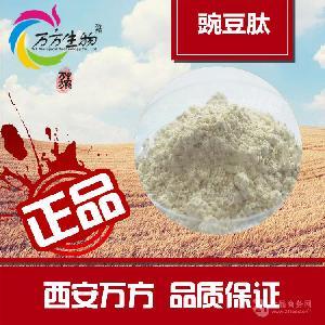 豌豆多肽  食品级豌豆蛋白肽     豌豆小分子肽批发价格