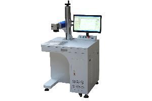 金属激光打标机,日期打标机,杭州激光喷码机
