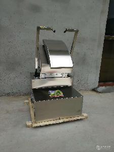 半自动化刀削面机器人单双臂台式立式厂家直销包邮