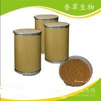 胡枝子提取物10:1胡枝子速溶粉/浸膏浓缩粉优质原料