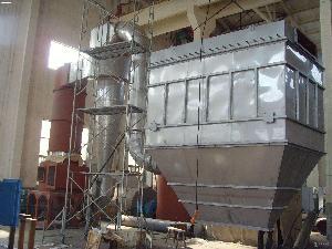 优质提供|草甘膦闪蒸干燥设备|烘干机包运输