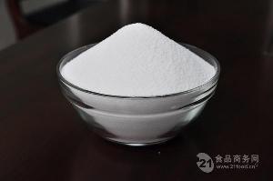 供应批发食品添加剂甜味剂异麦芽酮糖醇 食品级益寿糖艾素糖