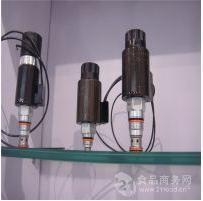 导压级方向阀液控二位3通电磁比例换向阀 DBAH-BCV