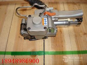 气动打包机XQD-19系列气动工具XQD-25