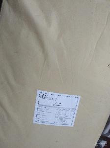 山东D-木糖出厂价格