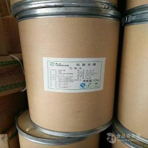 食品级低聚木糖价格 木寡糖厂家