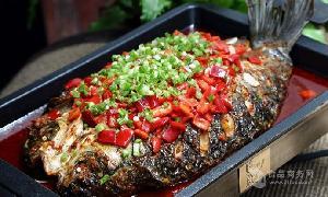 开一家鱼友烤全鱼品牌加盟费多少钱