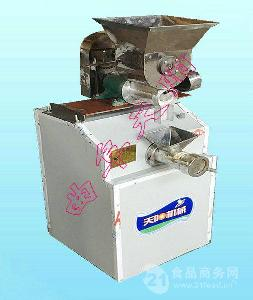 辣条机,麻辣膨化食品机
