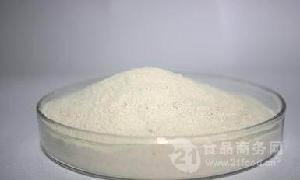 葡聚糖酶食品级