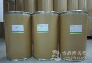 木聚糖酶食品级