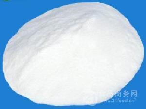河南尼泊金丁酯钠生产厂家  防腐剂  保鲜剂  稳定剂