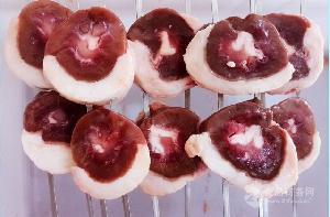 成都食品级包油羊肉腰子复合粘合剂 复配酶制剂烧烤专用羊腰子