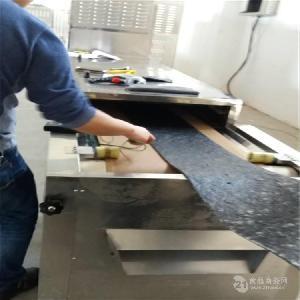 微波橡胶塑形加热设备就选西安圣达