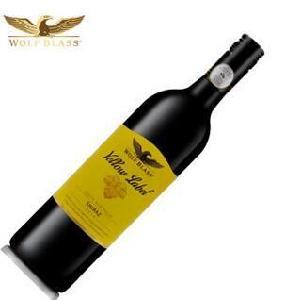 【正品行货】纷赋黄牌红酒图片=澳洲红酒代理商=正品直售