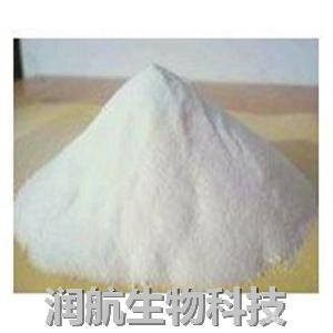 羟丙基淀粉醚,羟丙基淀粉醚凝胶剂,HPS
