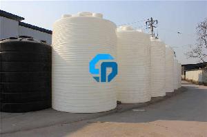 重庆30吨储水罐价格