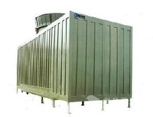 锦州玻璃钢冷却塔报价