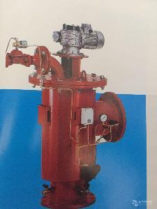 大流量水过滤器新乡新航水过滤器滤芯厂家
