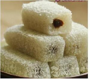 糯米制品保鲜保软酶生产厂家