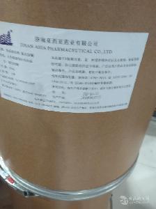 氯化胆碱生产厂家