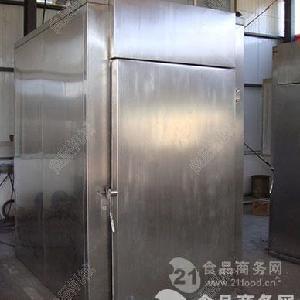专业厂家定制优质【果蔬烘干箱】水果片烘干机