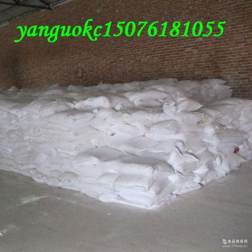 供应啤酒专用石膏粉(硫酸钙)