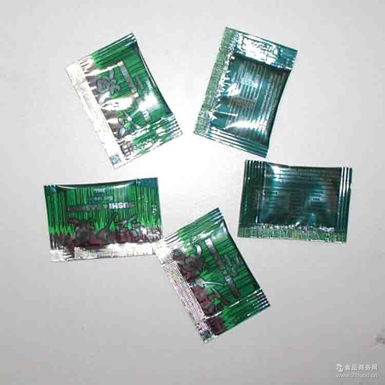 刺身酱油生鱼片寿司拌饭 现货批发日本调味品 100包每袋北京配送
