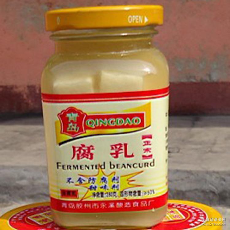 销售腐乳.腐乳汁.红腐乳.白腐乳.青方腐乳