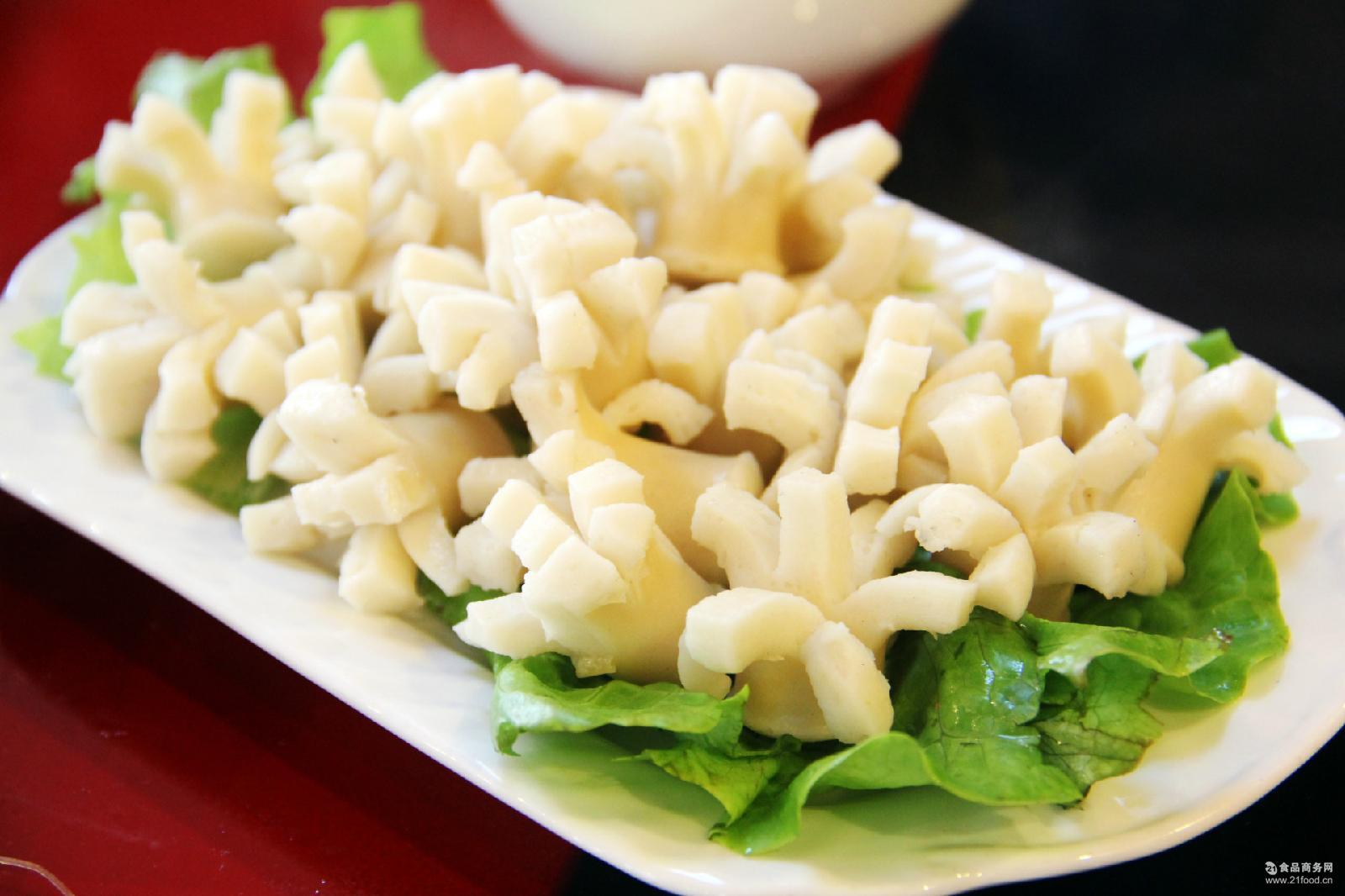 肉制品变性淀粉 恒瑞惠康 台湾烤香肠 午餐肉 HS-2R4 罐头