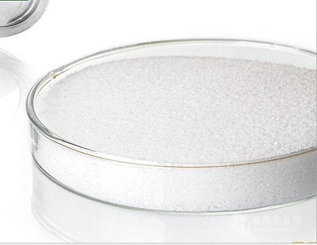 銷售 阿斯巴甜 阿斯巴坦 食品甜味劑