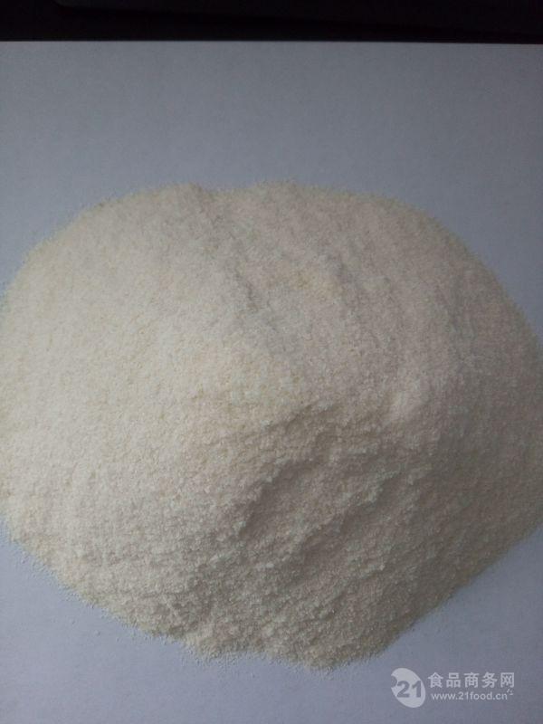 新疆优质大西洋马铃薯雪花粉