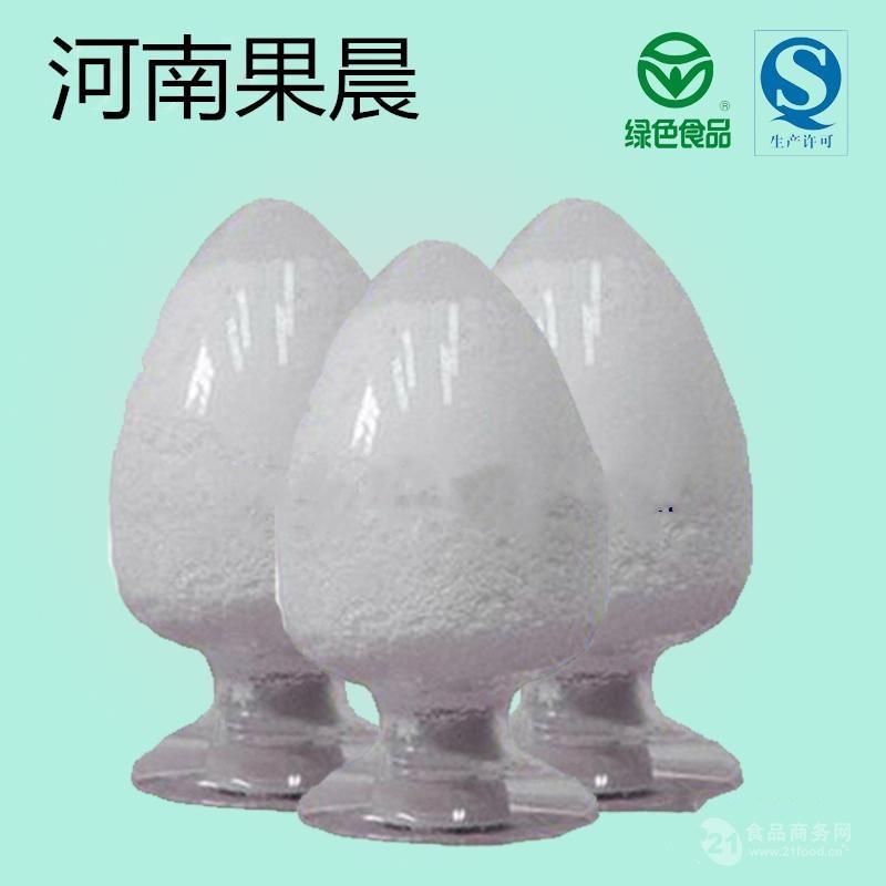 乳酸锌的作用乳酸锌价格