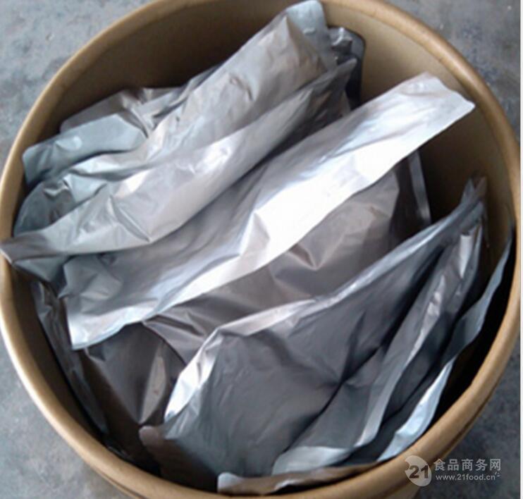 维生素C磷酸酯镁(生产厂家)