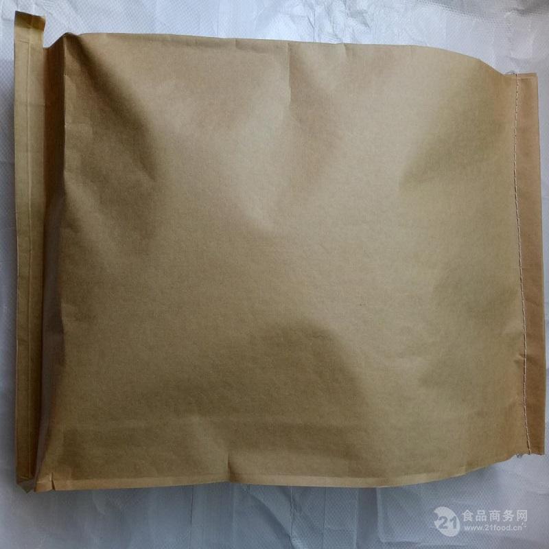 瓜尔豆胶高黏度增稠剂
