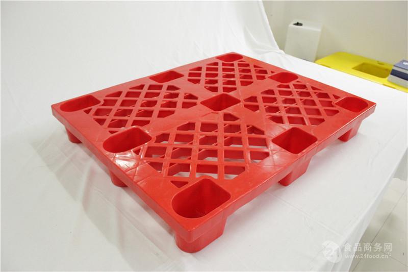 大渡口塑料托盘厂家 重庆塑料栈板生产厂家