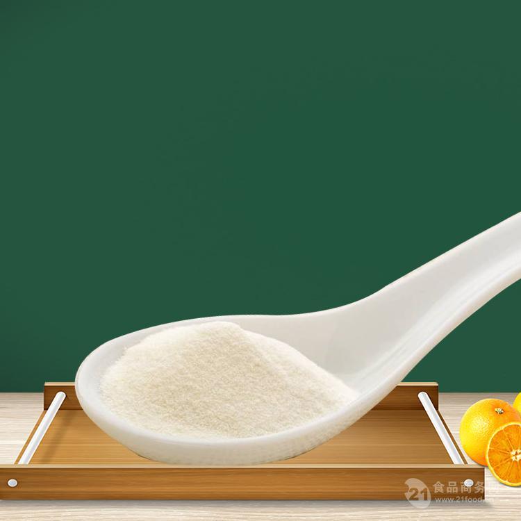 茶多酚使用方法
