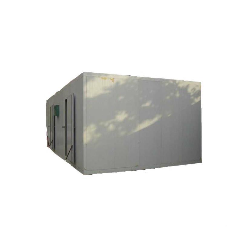 鹿茸空气能热泵烘干机厂家直销烘房干燥房特价优惠