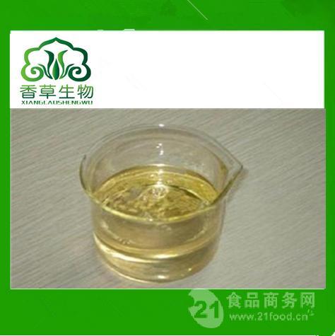 元宝枫籽油 厂家直销天然元宝枫籽提取物