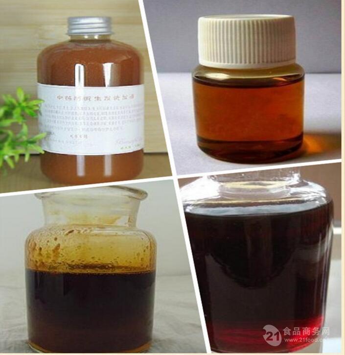 磷虾油98%    磷虾提取物   磷虾油的价格