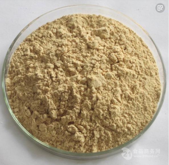 硒化卡拉胶食品级  硒含量1-3.5%