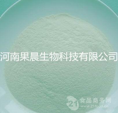 供应木糖醇