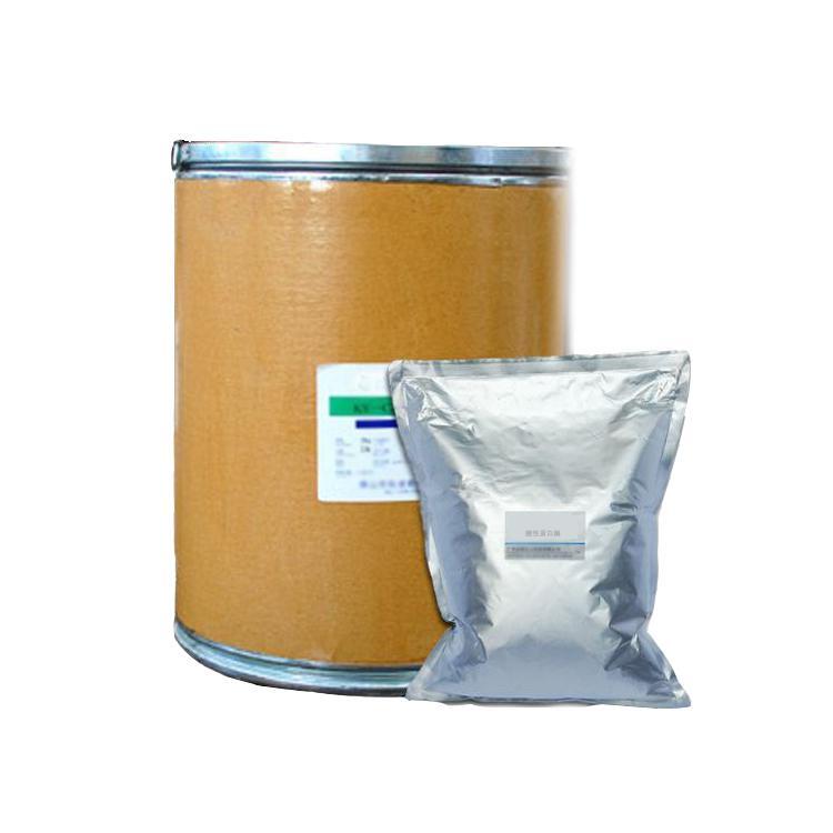 茶多酚具体用量