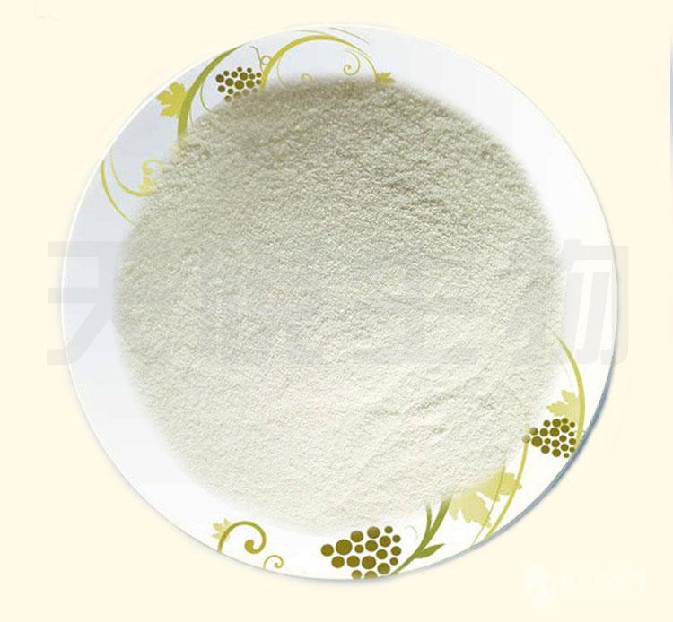 食品级增稠剂魔芋胶生产厂家