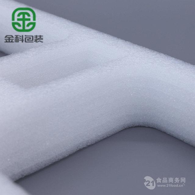 多样性的珍珠棉成型订制厂家——选苏州金科包装