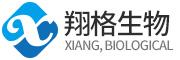 黄原胶,甘露醇,海藻糖工厂价格厂家直销供货商-河南省翔格生物科技有限公司