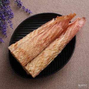 手撕碳烤魷魚條 味春源 10斤 零食小吃 大連特產風琴魷魚片魷魚絲